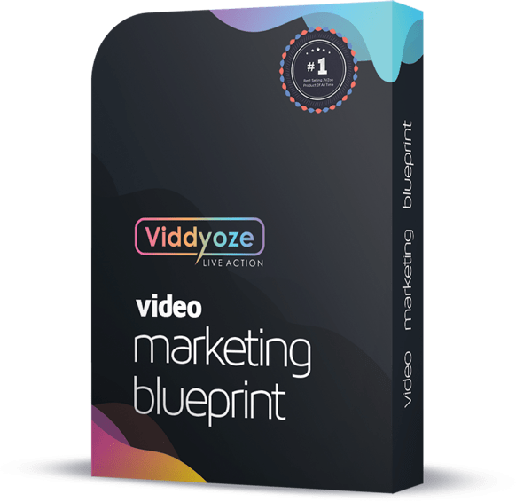 box-video-marketing-blueprint