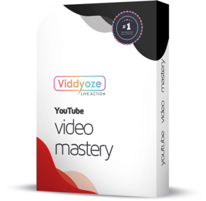 box-youtube-video-mastery